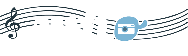 WhoNote
